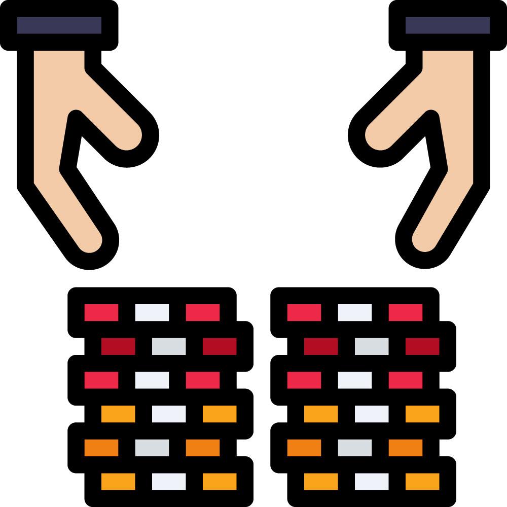 Glücksspielsuchtprävention aufstocken