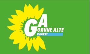 GA_Kaarst_Logo300px