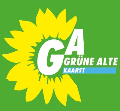 GRÜNEN ALTE: Mittwochstreff im Café EinBlick @ Kunstcafé EinBlick | Kaarst | Nordrhein-Westfalen | Deutschland