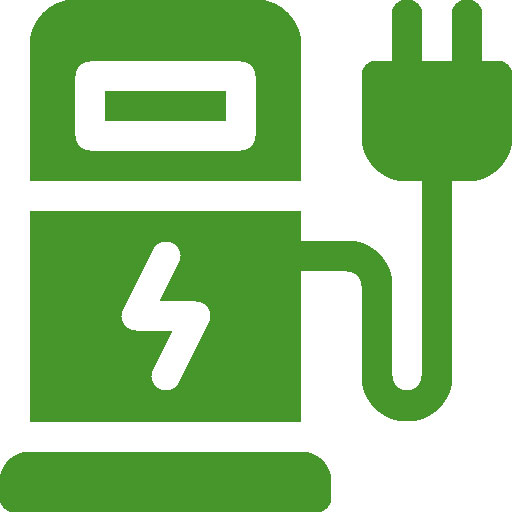 Elektromobilität – Antrag der Grünen abgelehnt