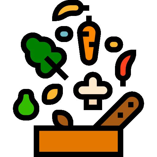 Frischküche für die Gesamtschule Kaarst-Büttgen!