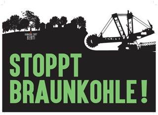 Demonstration zur Rettung des Hambacher Waldes @ Bioland Lammertzhof (Treffpunkt) | Kaarst | Nordrhein-Westfalen | Deutschland