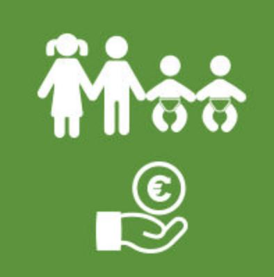GRÜNE fordern neue Gebührensatzung für KiTa Beiträge