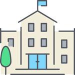 Chancen beim Neubau der Gesamtschule nutzen