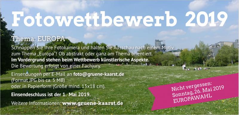 Flyer zum Download s. u.