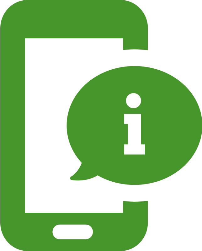 GRÜNE wollen Senioren-App für Kaarst