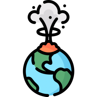 Klimaaktionstag am Neumarkt @ Am Neumarkt