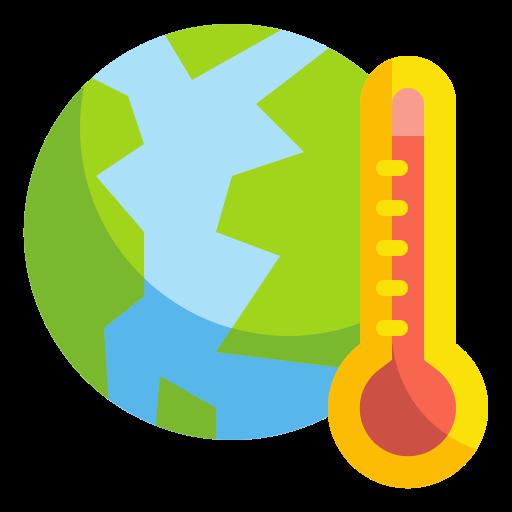 Mittel für Klimafolgeanpassung