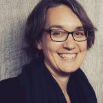 Katharina Voller