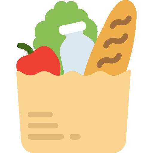 Lebensmittelnahversorgung Stadtmitte Kaarst