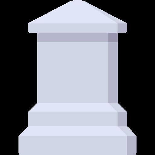 Gedenkstätte für die Opfer des Nationalsozialismus in Kaarst