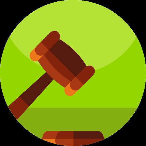 Grundstücke: keine Höchstbieterverfahren
