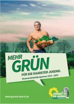 2014_Wahlprogramm_Jugend