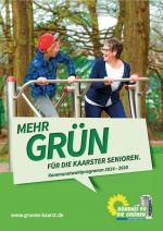 2014_Wahlprogramm_Senioren