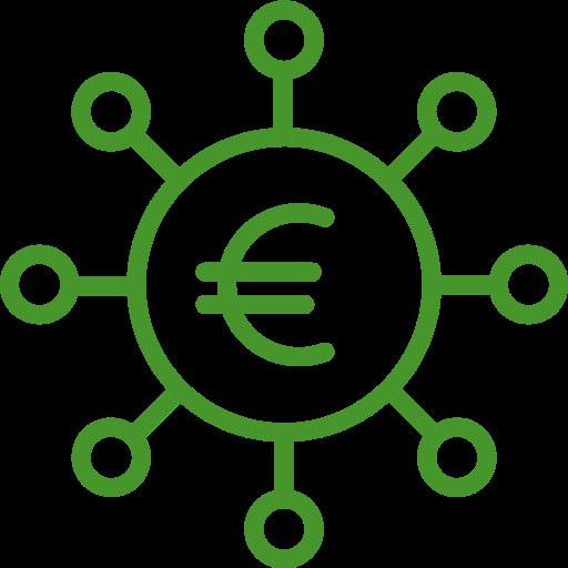 Crowdfunding-Plattform für Kaarst