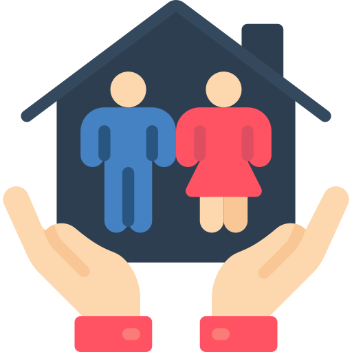 Belegungsrechte von Sozialwohnungen