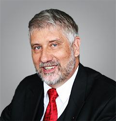 P. Raudenkolb