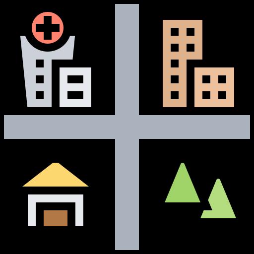 Wettbewerb zur Entwicklung der Stadtmitte